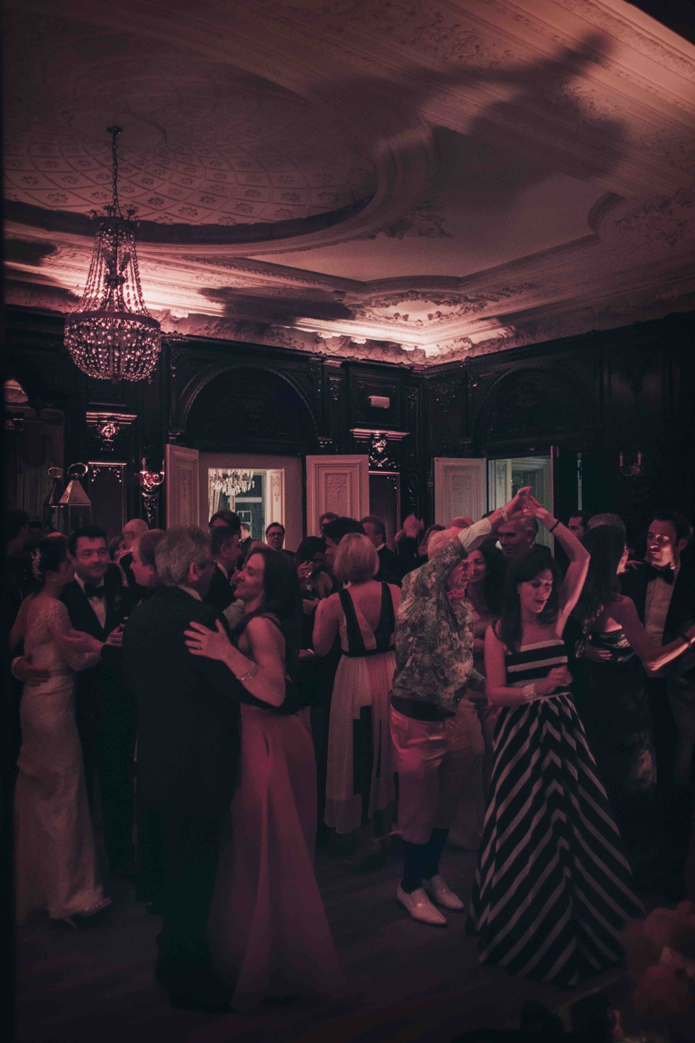 52 | Dartmouth House | Wedding | Mark Bothwell | Lamare London.jpg