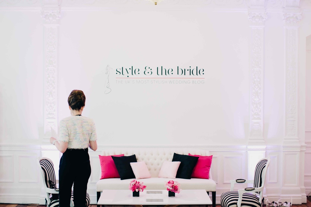 15 | Style and The Bride |  Press Launch | Party | Lamare London | London.jpg