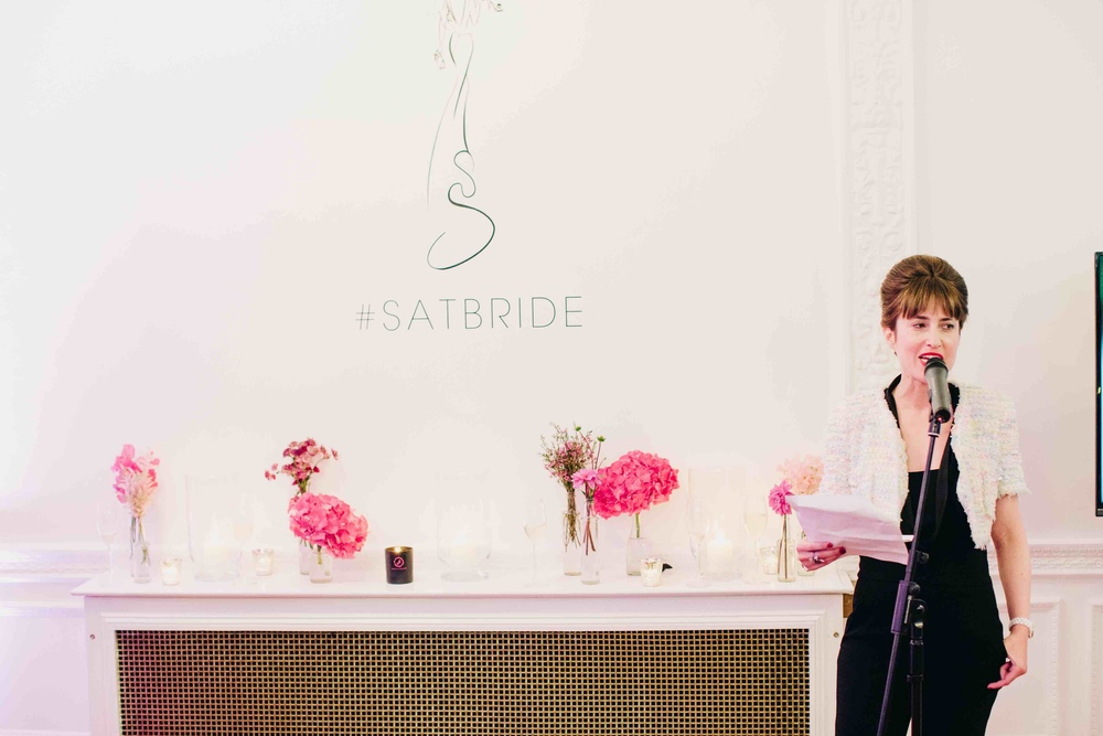 16b | Style and The Bride |  Press Launch | Party | Lamare London | London.jpg