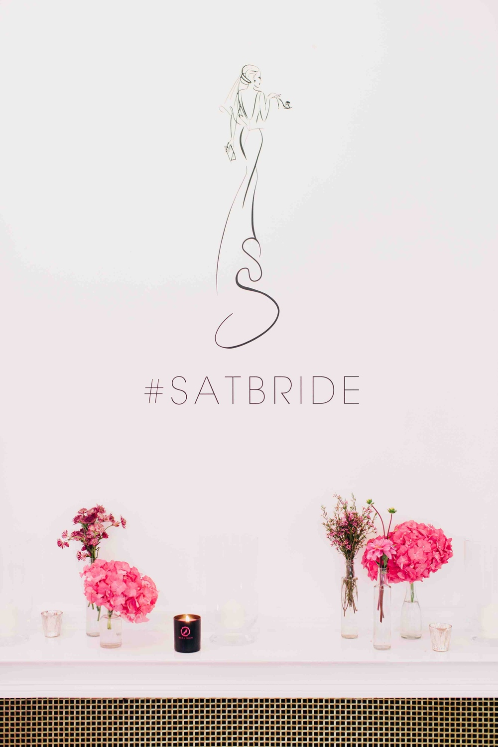 32 | Style and The Bride |  Press Launch | Party | Lamare London | London.jpg
