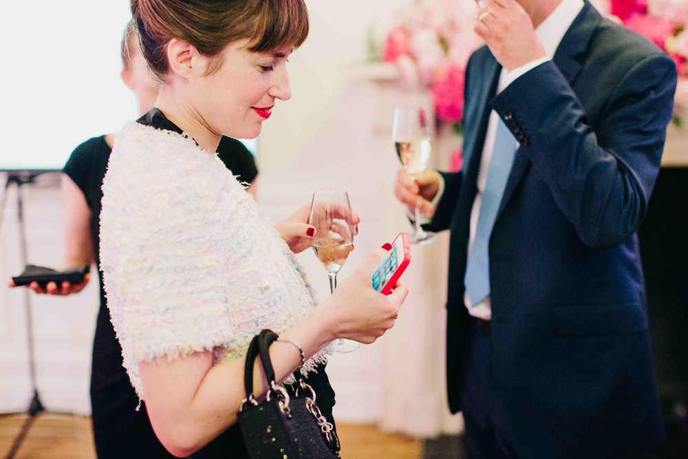 62 | Style and The Bride |  Press Launch | Party | Lamare London | London.jpg