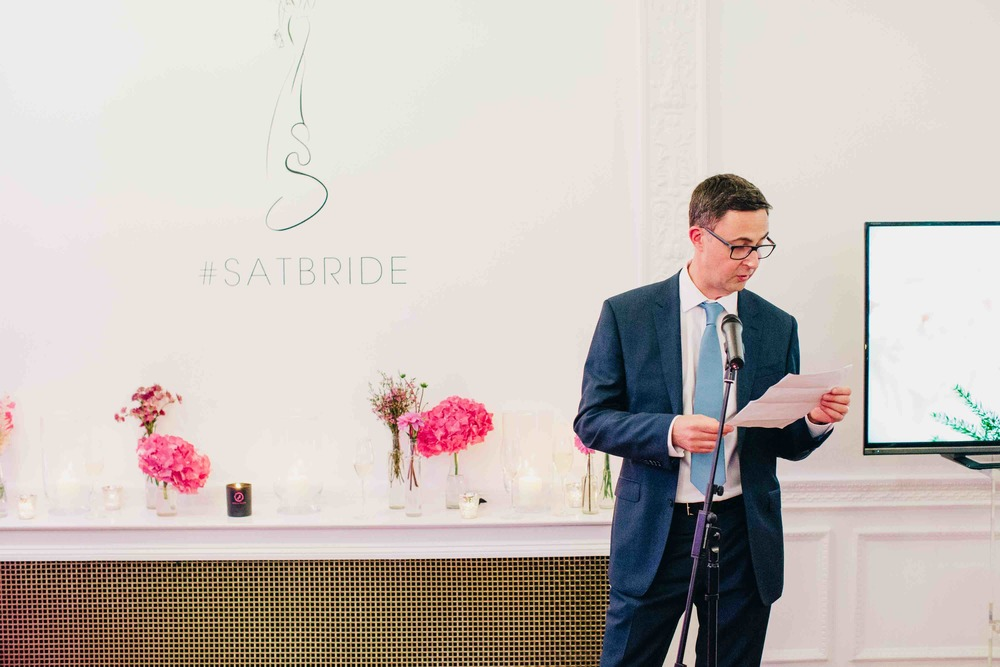 91 | Style and The Bride |  Press Launch | Party | Lamare London | London.jpg