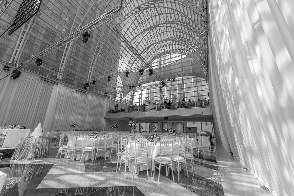 13 | East Winter Garden | Wedding | London | Lamare London.jpg