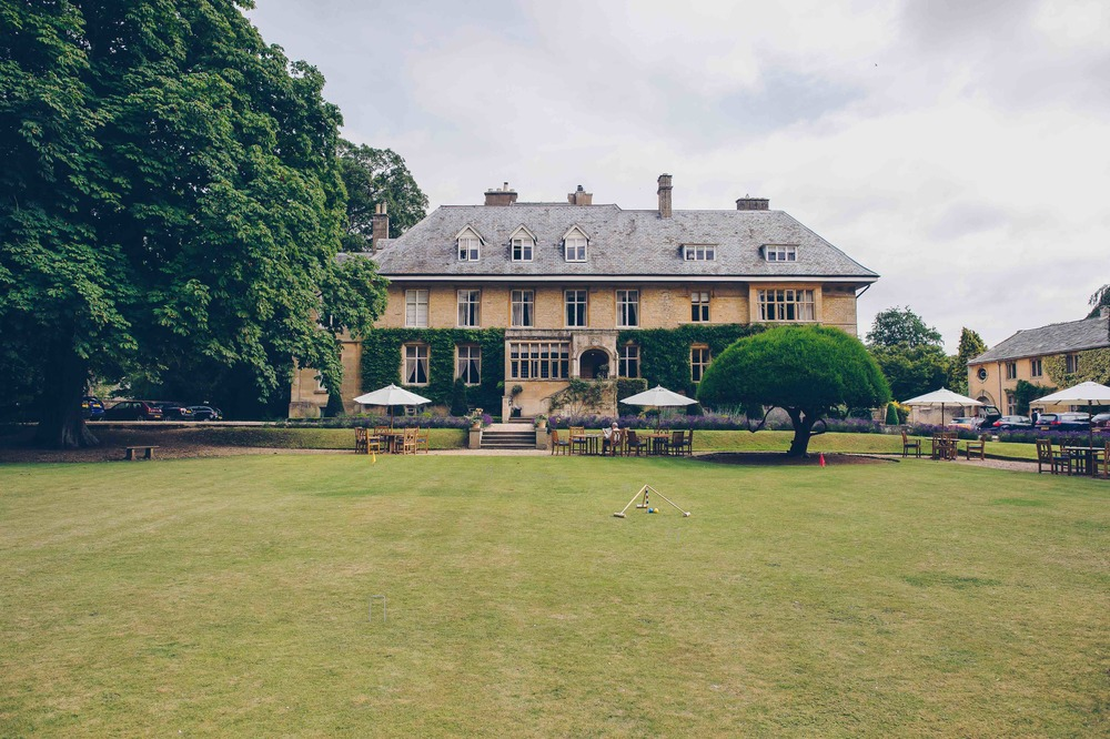 1 | Cotswolds Wedding | Lamare London.jpg