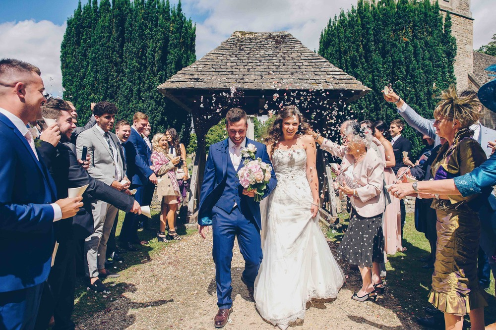 11 | Cotswolds Wedding | Lamare London.jpg
