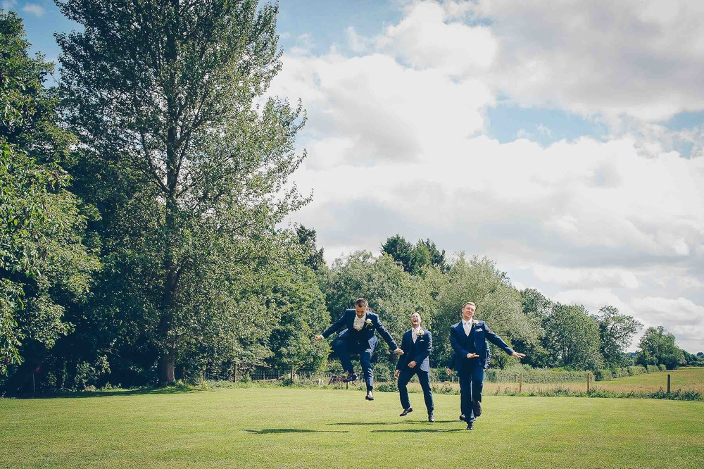 15 | Cotswolds Wedding | Lamare London.jpg