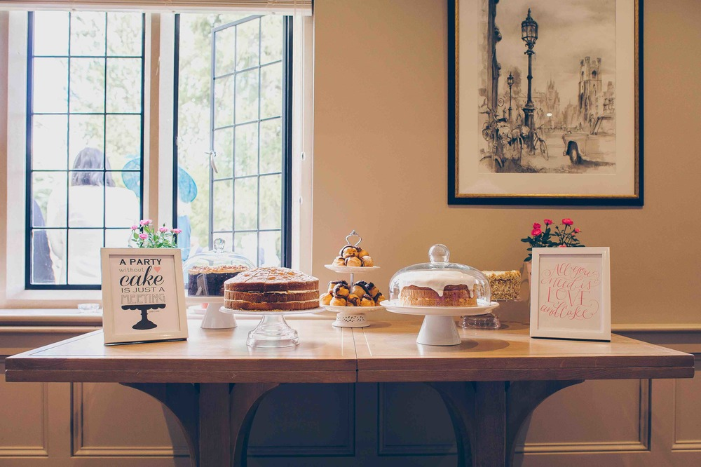 18 | Cotswolds Wedding | Lamare London.jpg