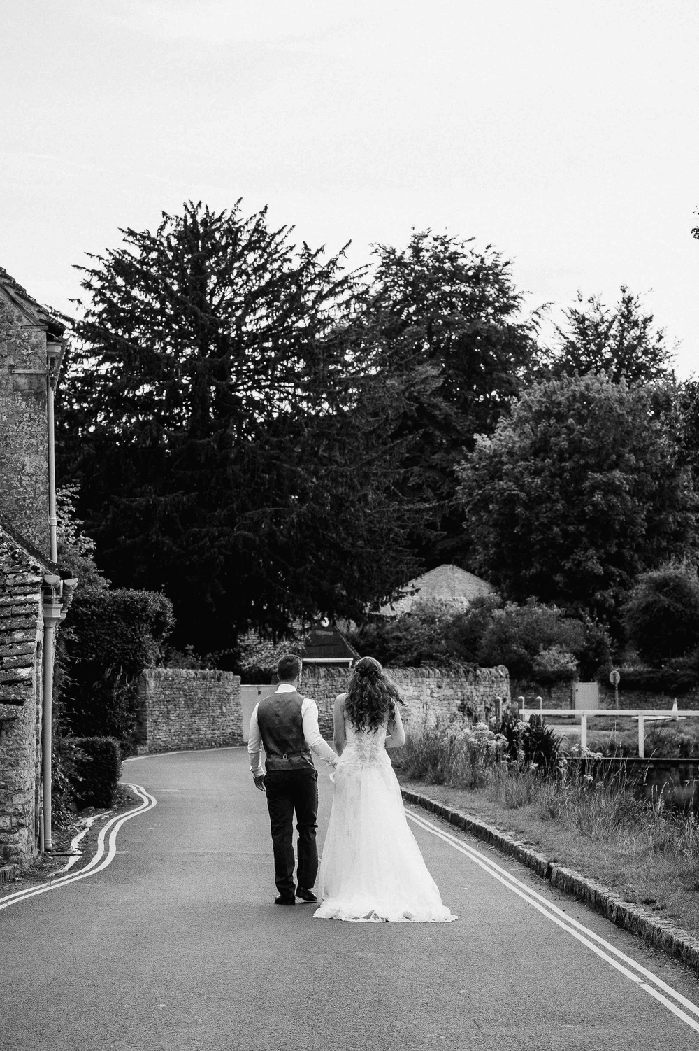 26 | Cotswolds Wedding | Lamare London.jpg