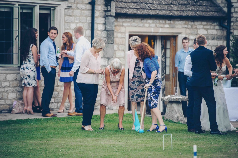 28 | Cotswolds Wedding | Lamare London.jpg