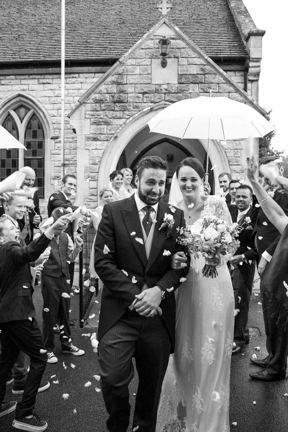 17 | Millbridge Court | Wedding | Lamare London | Surrey wedding.jpg