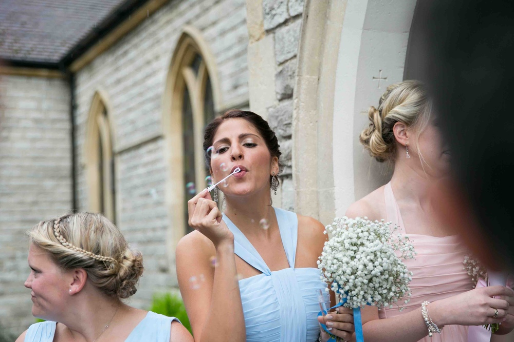 16 | Millbridge Court | Wedding | Lamare London | Surrey wedding.jpg