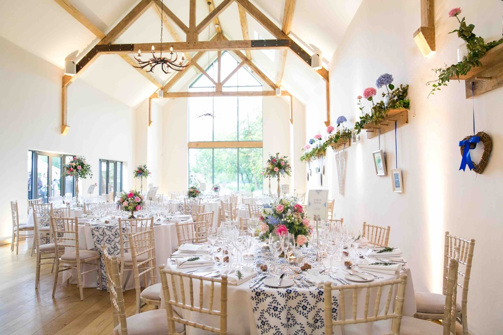 29 | Millbridge Court | Wedding | Lamare London | Surrey wedding.jpg