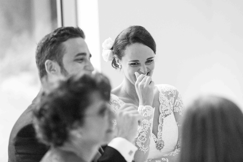 38 | Millbridge Court | Wedding | Lamare London | Surrey wedding.jpg