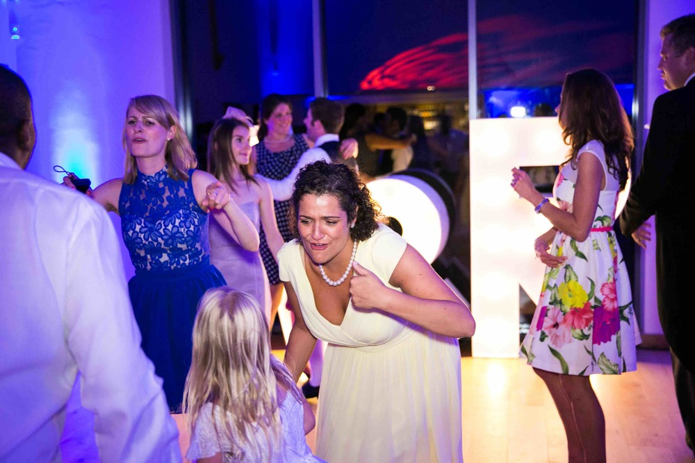 55 | Millbridge Court | Wedding | Lamare London | Surrey wedding.jpg