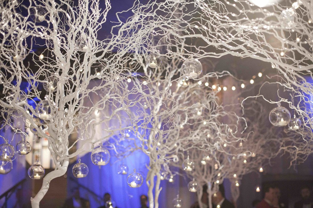9 | Winter Wedding | Shakespeare's Theatre | The Underglobe | Lamare London.jpg