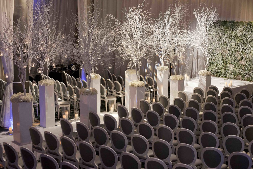8 | Winter Wedding | Shakespeare's Theatre | The Underglobe | Lamare London.jpg