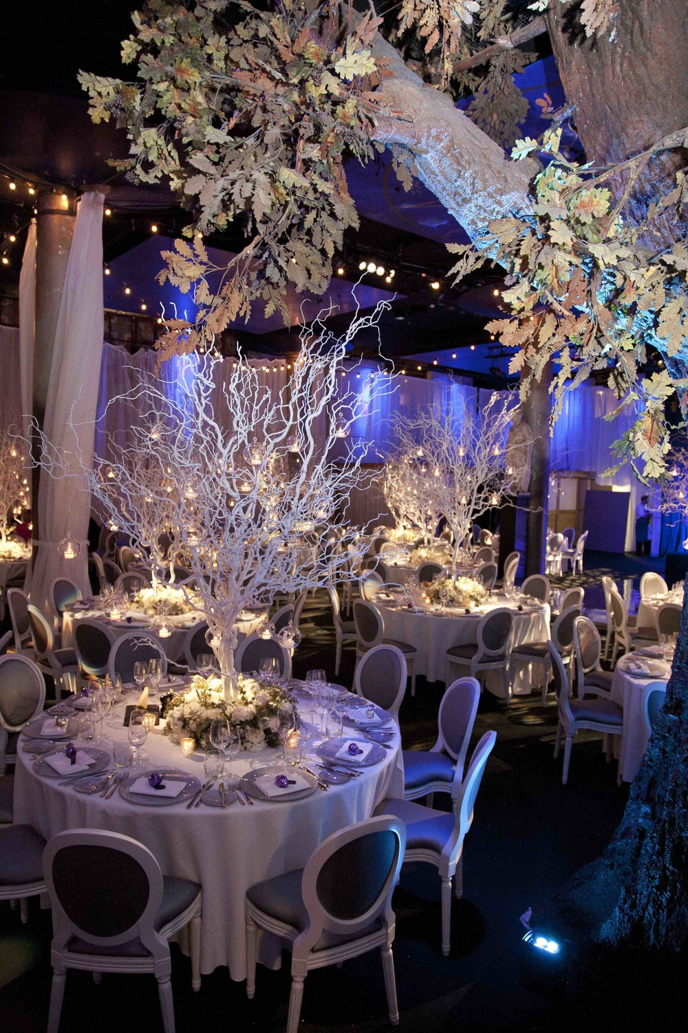 18 | Winter Wedding | Shakespeare's Theatre | The Underglobe | Lamare London.jpg