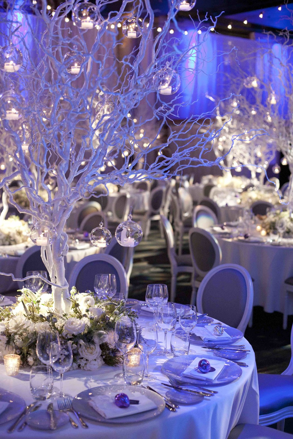 20 | Winter Wedding | Shakespeare's Theatre | The Underglobe | Lamare London.jpg