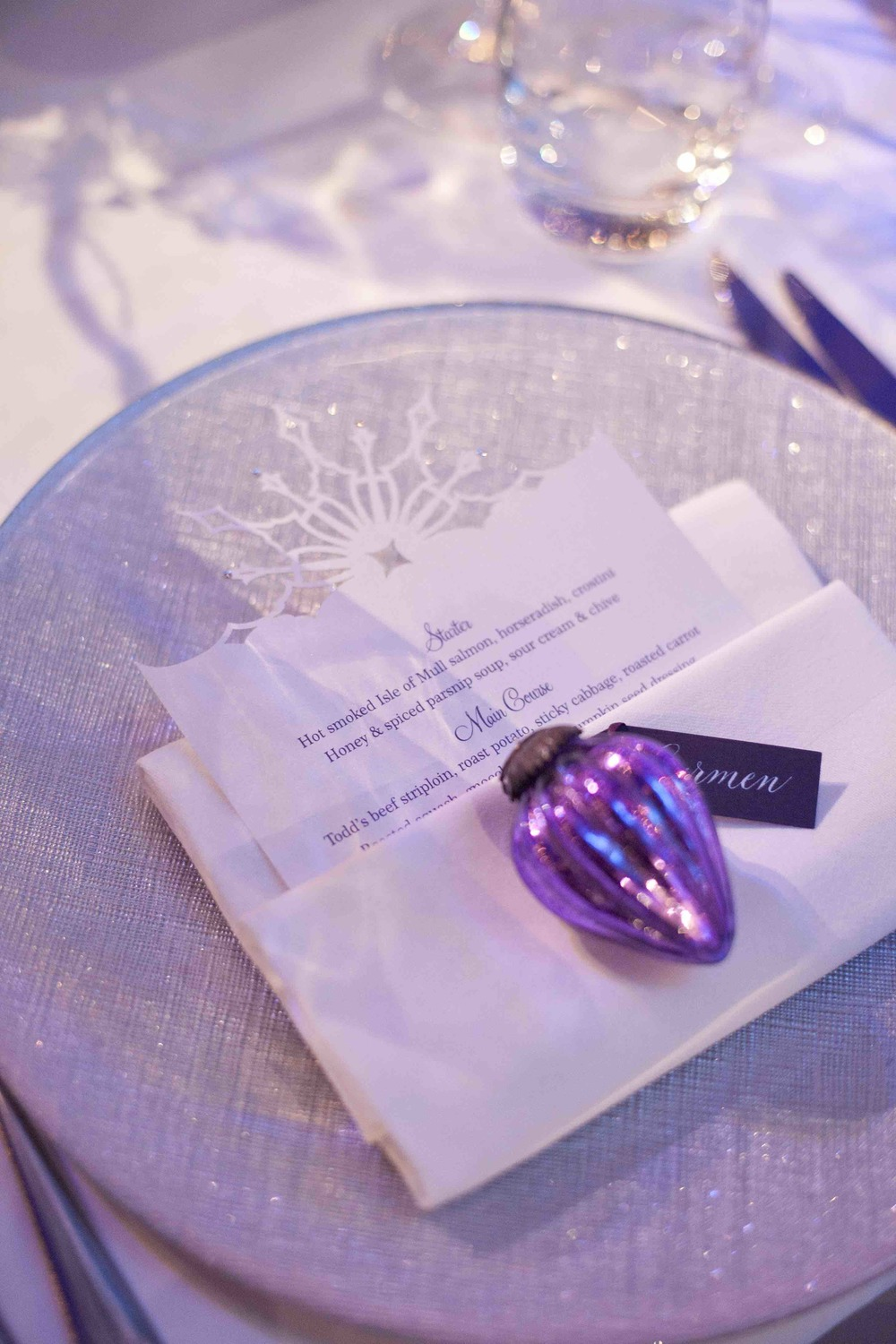 23 | Winter Wedding | Shakespeare's Theatre | The Underglobe | Lamare London.jpg
