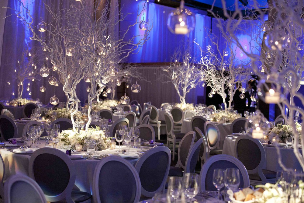 24 | Winter Wedding | Shakespeare's Theatre | The Underglobe | Lamare London.jpg