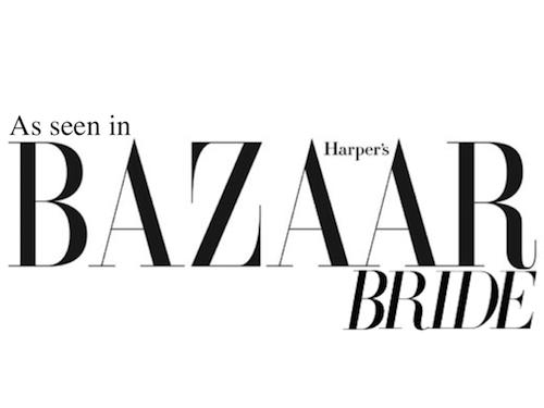 Harpers Bazaar Bride badge | Zouch & Lamare.png