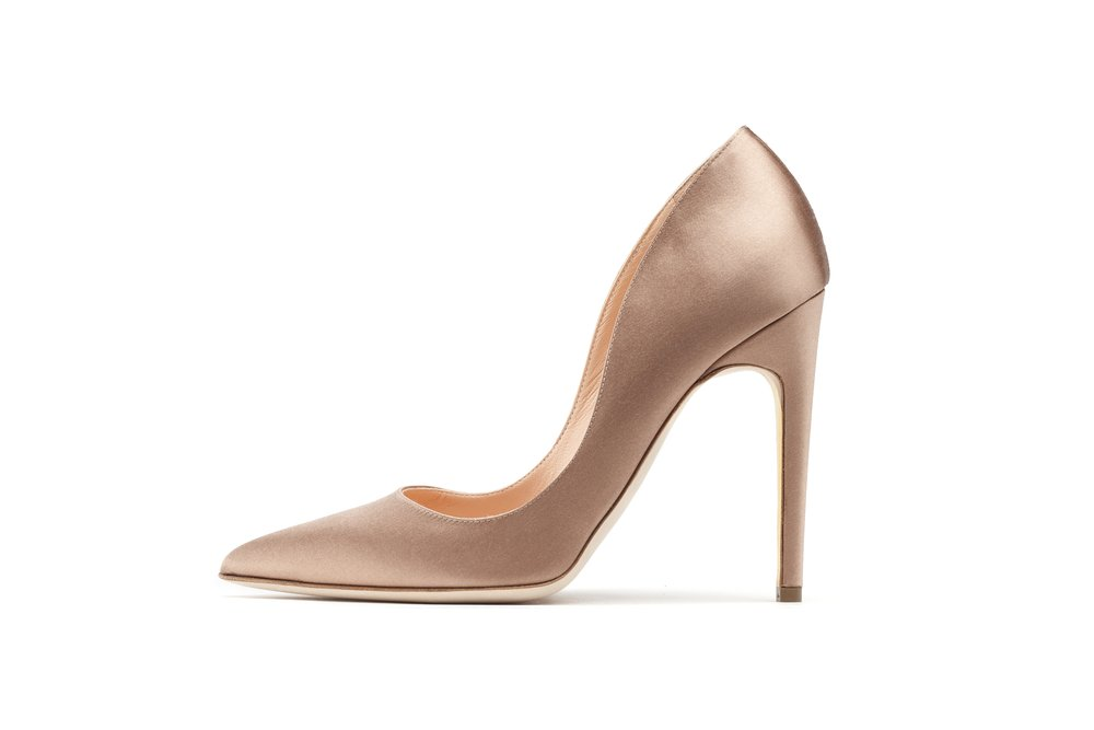 CALICE RES15-46 nude satin SIDE.jpg