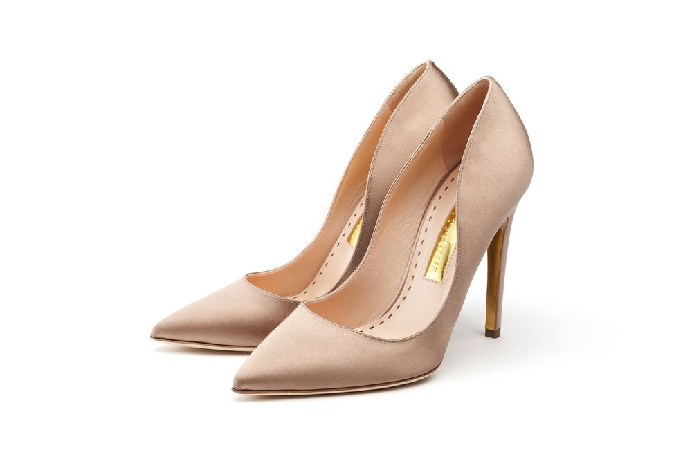 CALICE RES15-46 nude satin PAIR.jpg
