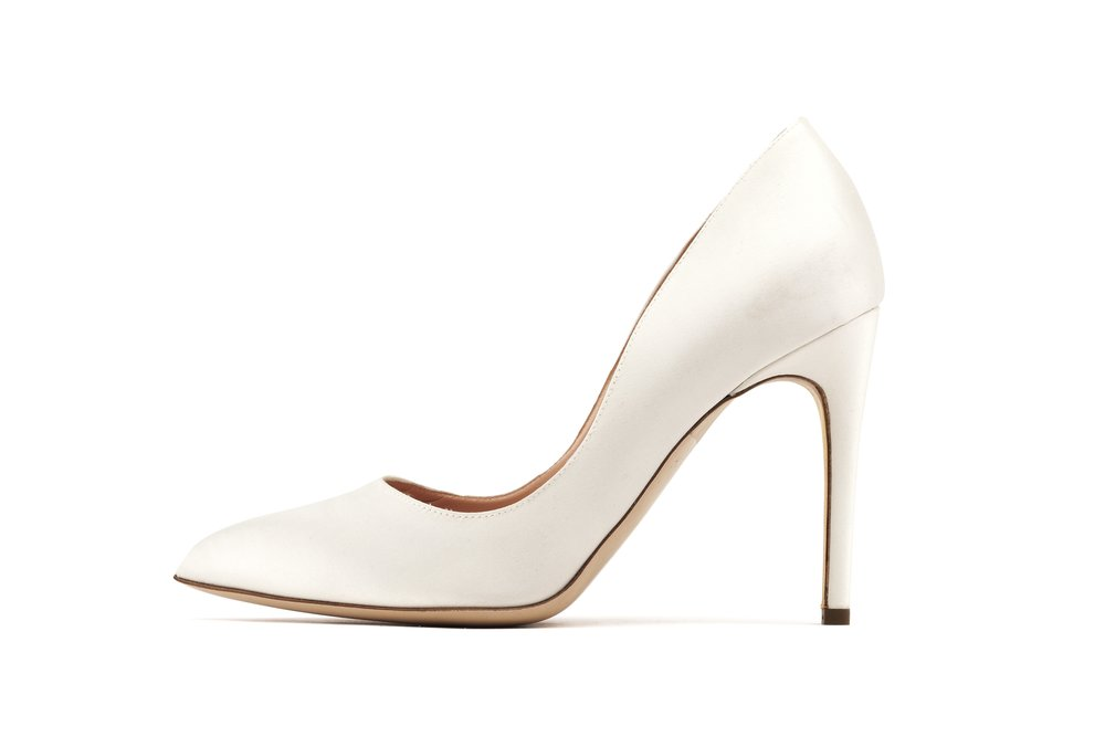Pinka RES15-44 Ivory satin SIDE.jpg