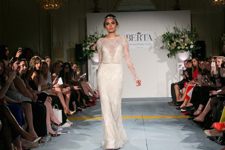 21 | Bandele Zuberi Photography | Berta-Bridal Show.jpg
