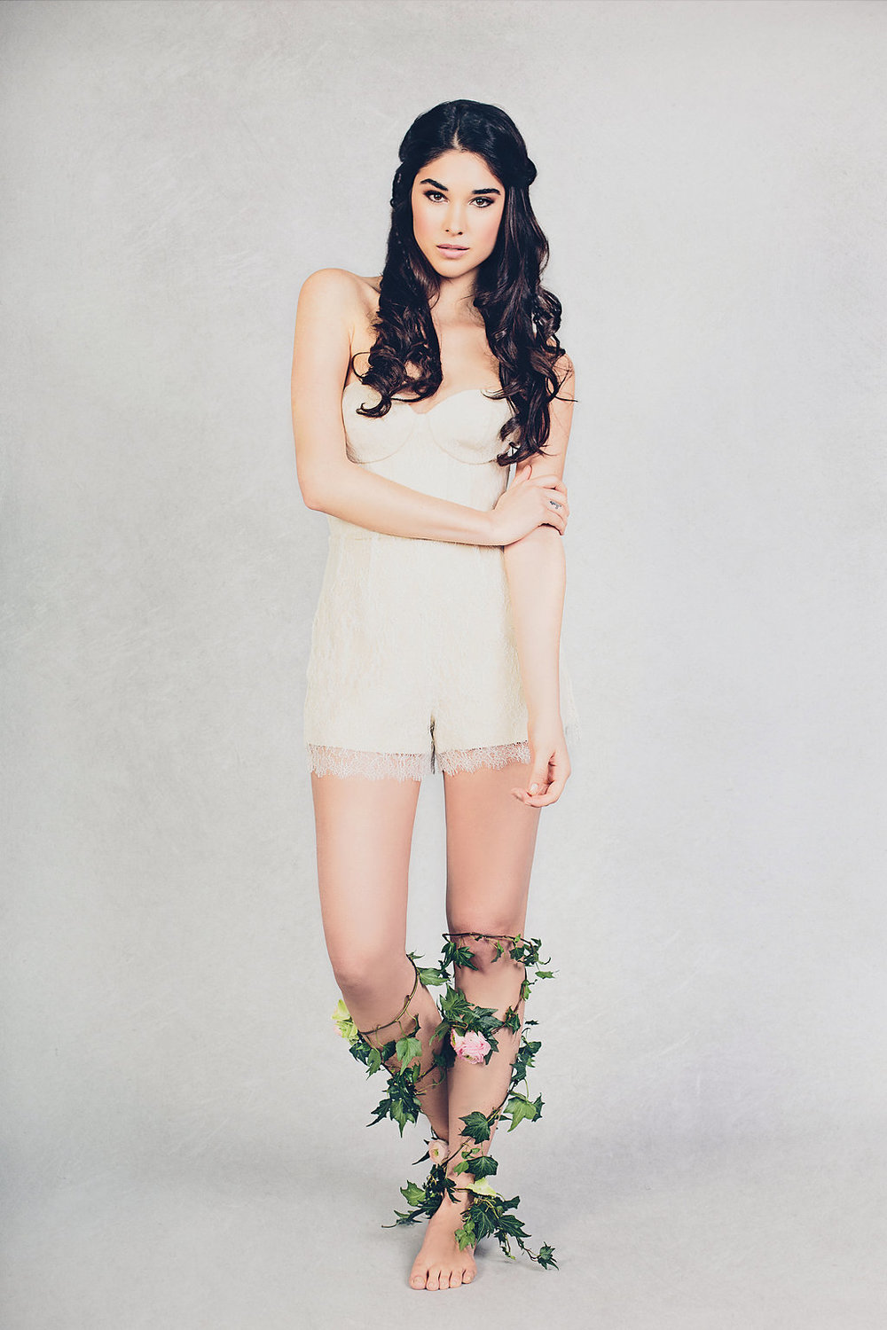 Elizabeth Stuart-Bliss Playsuit.jpg