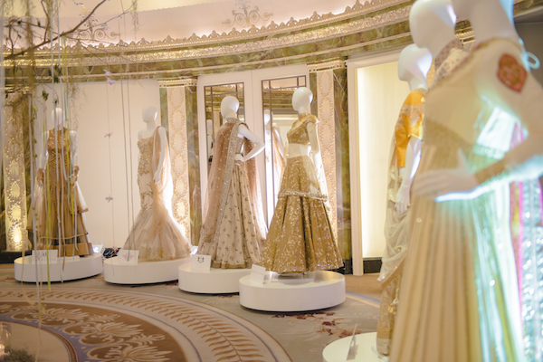 8 | Aashni Show | The Dorchester.jpg