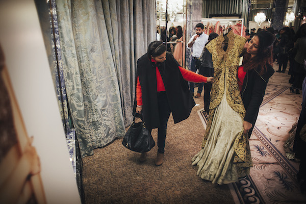 25 | Aashni Show | The Dorchester.jpg