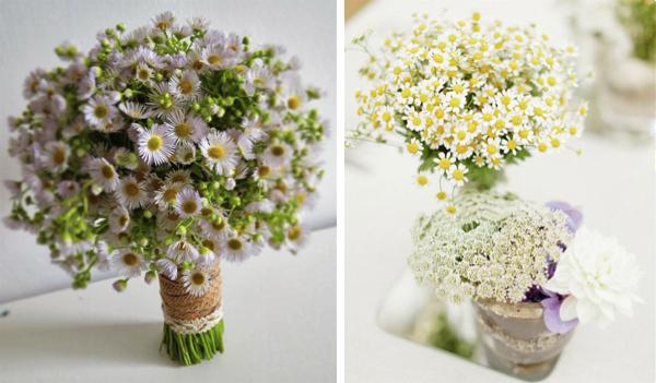 L:Memorable Wedding; R:One Wed| P:Xavier Navarro