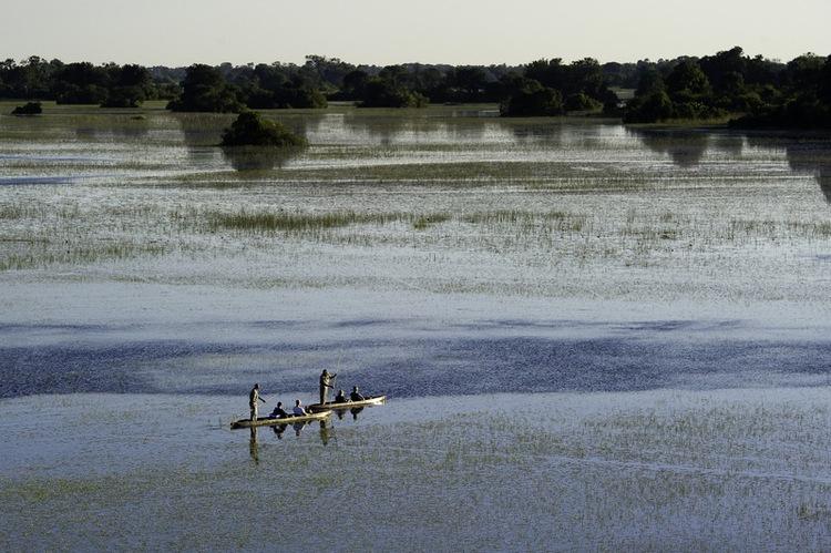 7-Jao-Camp-Botswana-Honeymoon-Lamare-London.jpg