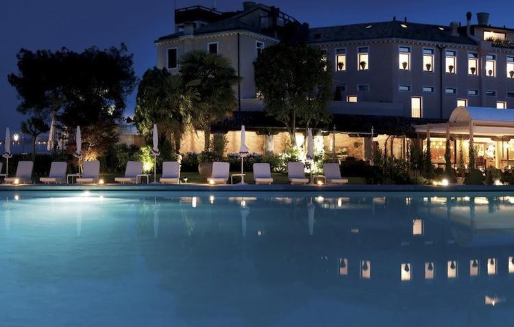 1b-Hotel-Cipriani-Italy-Honeymoon-Wedding-Blog-Lamare-London.jpg