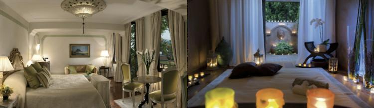 2-Hotel-Cipriani-Italy-Honeymoon-Wedding-Blog-Lamare-London.png