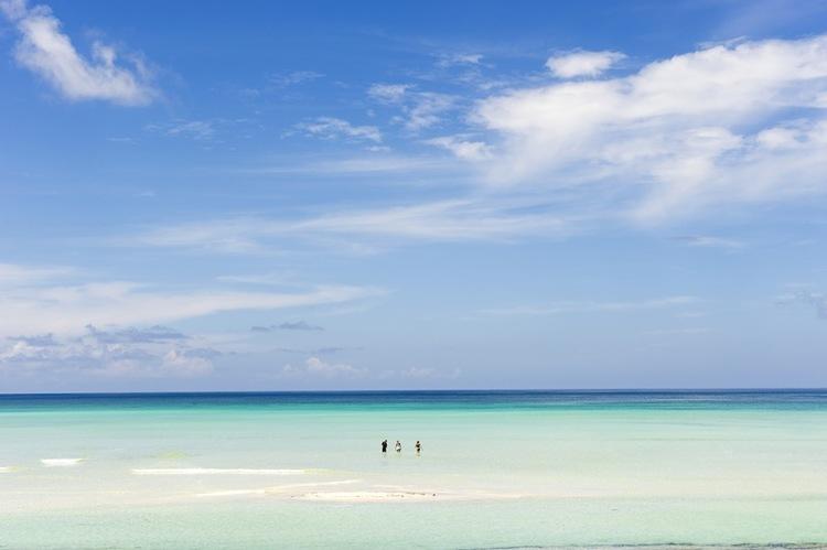 4-Vamizi-Island-Mozambique-Honeymoon-Wedding-Blog-Lamare-London.jpg