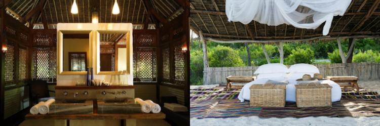 2-Vamizi-Island-Mozambique-Honeymoon-Wedding-Blog-Lamare-London.png