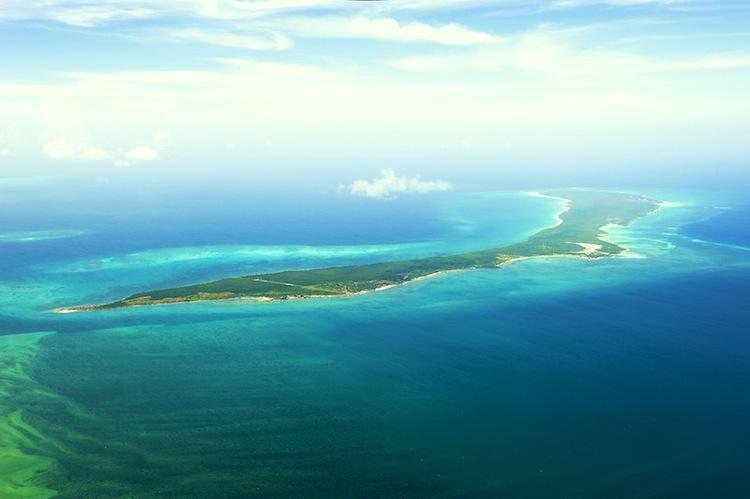 1-Vamizi-Island-Mozambique-Honeymoon-Wedding-Blog-Lamare-London.jpg