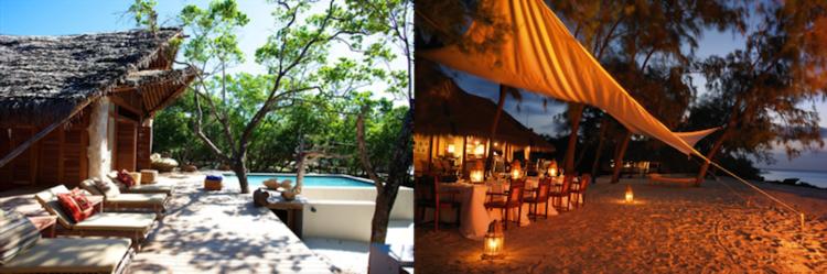 3-Vamizi-Island-Mozambique-Honeymoon-Wedding-Blog-Lamare-London.png