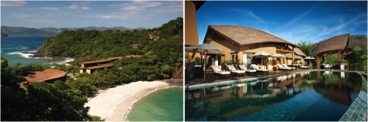 1-Four-Seasons-Costa-Rica-Honeymoon-Wedding-Blog-Lamare-London.png