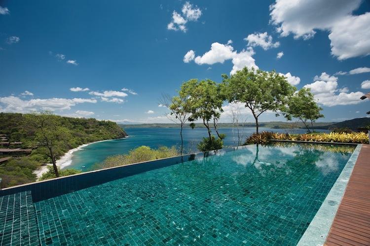 2-Four-Seasons-Costa-Rica-Honeymoon-Wedding-Blog-Lamare-London.jpg