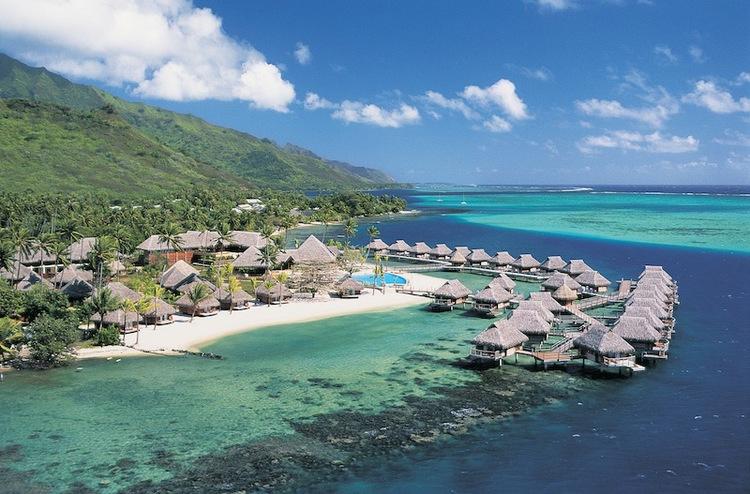 1-Moorea-Spa-Resort-French-Polynesia-Honeymoon-Wedding-Blog-Lamare-London.jpg