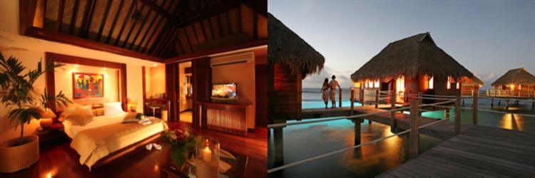 2-Moorea-Spa-Resort-French-Polynesia-Honeymoon-Wedding-Blog-Lamare-London.png