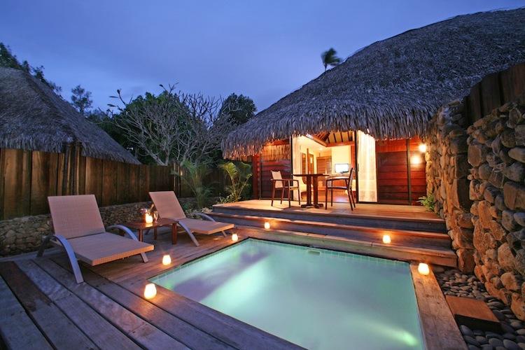 3-Moorea-Spa-Resort-French-Polynesia-Honeymoon-Wedding-Blog-Lamare-London.jpg