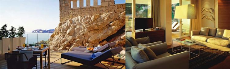 1-Dubrovnik-Croatia-Honeymoon-Wedding-Blog-Lamare-London.png