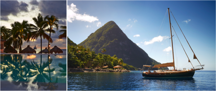 2-Viceroy-St-Lucia-Honeymoon-Wedding-Blog-Lamare-London.png