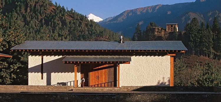 1-Amankora-Bhutan-Honeymoon-Wedding-Blog-Lamare-London.jpg