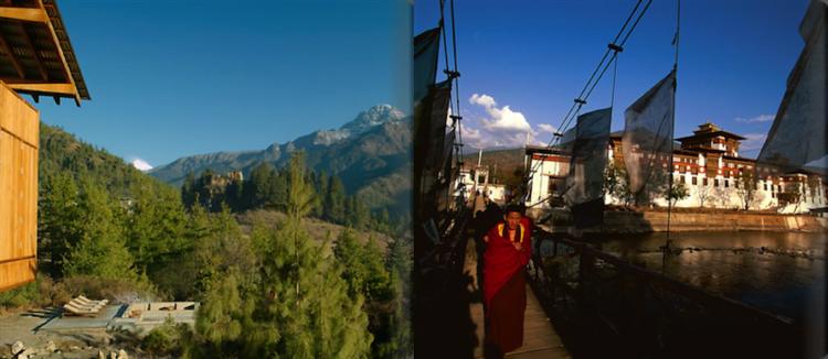 4-Amankora-Bhutan-Honeymoon-Wedding-Blog-Lamare-London.png
