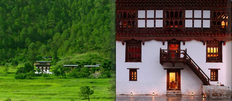 3-Amankora-Bhutan-Honeymoon-Wedding-Blog-Lamare-London.png
